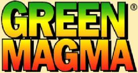 Green_Magma_logo.jpg