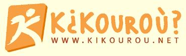 logo_kikourou_couleurs2.png