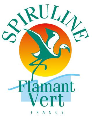 logos-flamant-vert-spirulin.jpg