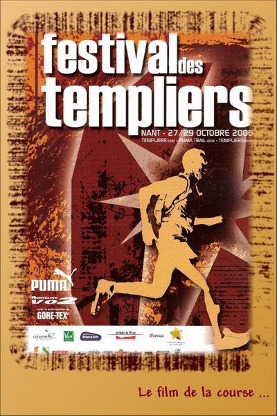 templiers.jpg